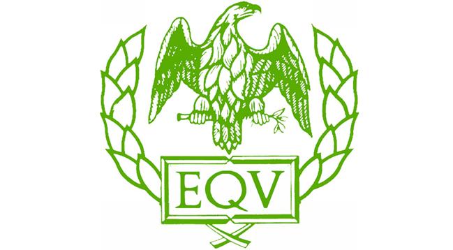 EQV Training at Dock