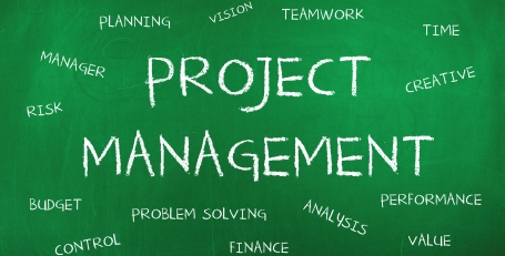 perfect-project-manager-large